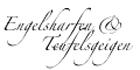 eut_logo