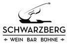 schwarzberg_logo